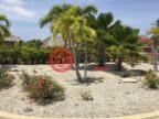 荷兰加勒比区克拉伦代克的房产,Kaya International 100 #3,编号39351318