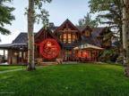 美国科罗拉多州阿斯蓬的房产,Heather Lane,编号50196478
