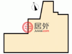 日本JapanTokyo的房产,1 Yokohama-Shi-Minami-Ku-Bessho,编号51134160
