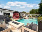 美国加州科斯塔梅萨的房产,编号48662572