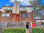 美国哥伦比亚特区华盛顿哥伦比亚特区的房产,1 HAWTHORNE CT NE #1,编号57835406