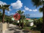 圣马丁岛的房产,编号38485157