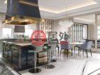 阿联酋迪拜迪拜的房产,XXII Carat Palm Jumeirah,编号50308723