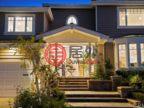 美国加州圣地亚哥的房产,901 Aleppo Street,编号49995268