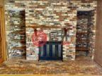 美国佛吉尼亚州Earlysville的房产,5565 MARKWOOD RD,编号58877067