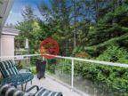 加拿大不列颠哥伦比亚省View Royal的房产,14 Erskine Lane #12,编号50319950