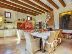西班牙Balearic IslandsPalma的房产,编号47321111