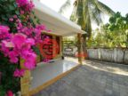 印尼西努沙登加拉龙目岛的房产,1 Jalan Raya,编号50636389
