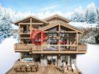 瑞士的房产,编号48995849