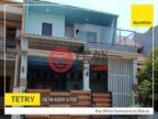 印尼Jawa BaratBekasi Kota的房产,编号50998846