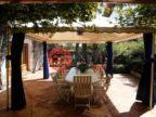 西班牙BarcelonaSitges的房产,编号26263038
