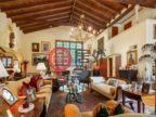 美国佛罗里达州科勒尔盖布尔斯的房产,760 Anastasia Ave,编号48366341