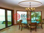 洪都拉斯海湾群岛Roatán的房产,Luxury Ocean-Front Estate Blue Harbour,编号34936620