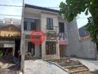 印尼Jawa TimurSurabaya的房产,编号52243183
