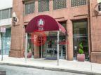 美国马里兰州巴尔的摩的房产,414 WATER ST #1511,编号54051266