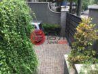 印尼DKI Jakarta雅加达的房产,编号51734319