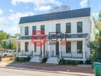 美国佛吉尼亚州里齐蒙得的房产,3019 E Marshall St,编号56018485