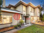 澳大利亚维多利亚州Malvern East的房产,编号50775727