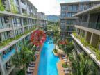 泰国普吉府塔朗的新建房产,编号58279532