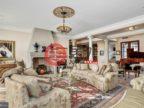 美国马里兰州波托马克的房产,13320 SIGNAL TREE LN,编号44494922