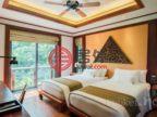 泰国普吉府Kammala的房产,编号33605853