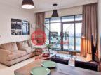 阿联酋迪拜Business Bay的房产,编号55729777