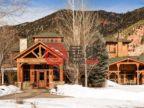 美国科罗拉多州斯科茨代尔的房产,50 E. River Ranch Road,编号46444618