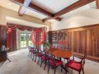 澳大利亚维多利亚州Toorak的房产,39 Irving Road,编号56483655