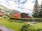 瑞士Verbier的房产,Chemin des Fées,编号52751661