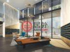 越南的新建房产,Vuon Dao,编号37988787