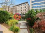 美国哥伦比亚特区华盛顿哥伦比亚特区的房产,2145 CALIFORNIA ST NW #107,编号56820996