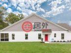 美国佛吉尼亚州格伦阿林的房产,10576 Orchard Blossom Dr Unit#N-3,编号55731079