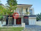 印尼Jawa TimurSurabaya的房产,GreenVille,编号48983295