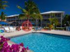 开曼群岛的房产,Discovery Point Club #3 West Bay Rd,编号43499602