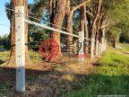 澳大利亚新南威尔士州South Ballina的商业地产,编号53213303