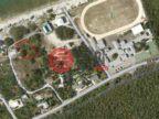 开曼群岛的土地,Cayman Brac Wellington Park,编号43478465