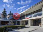 新西兰皇后镇的房产,544 Peninsula Road Kelvin Heights,编号42493340