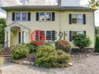 美国佛吉尼亚州里齐蒙得的房产,1615 Wilmington Ave,编号55740625