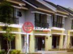印尼的房产,19 premier savana,编号45313114