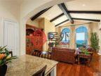 美国加州Newport Coast的房产,18 Rockshore Bluff,编号47084521