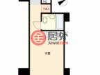 日本JapanTokyo的房产,3 Yokohama-Shi-Naka-Ku-Bentendori,编号52527835