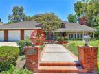 美国加州拉古纳希尔斯的房产,27192 Hidden Trail Road,编号35500169