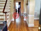 美国佛吉尼亚州南波士顿的独栋别墅,1315 N Main Street,编号60855227