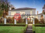 澳大利亚维多利亚州South Yarra的房产,63 Kensington Road,编号52508580