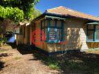 新西兰的房产,123 Bishop Street,编号49132904