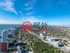 美国佛罗里达州迈阿密的房产,1425 Brickell Ave PH4BCD,编号45159432