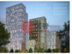 英国英格兰Greater Manchester的房产,Michigan Avenue Salford M50,编号57185665
