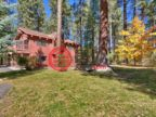 美国内华达州Zephyr Cove的房产,560 Sierra Sunset Lane,编号35119730