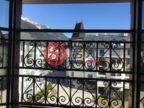 法国Haute-SavoieChamonix-Mont-Blanc的房产,编号49150378
