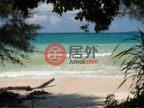 日本冲绳名护市的公寓,编号51669250